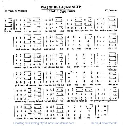mars-wajar-3-suara