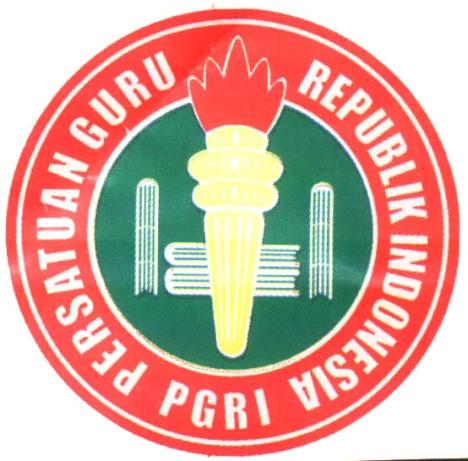 pgri2
