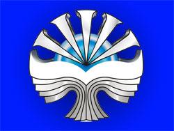 makna logo perpustakaan nasional marikitalihat
