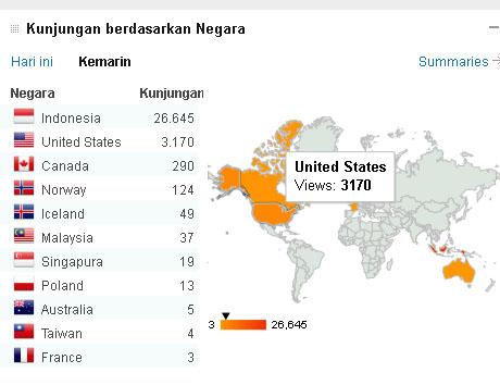 Total Statistik Blog tunas63 pada 19 Maret 2012