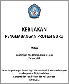 materi plpg2012 tunas63