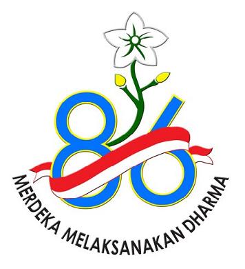 logo hari ibu 2014