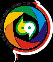 HAB DEPAG 2015_logo