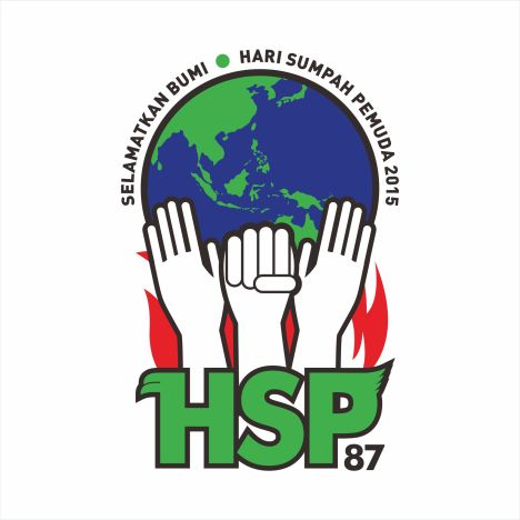 LOGO_HSP_2015
