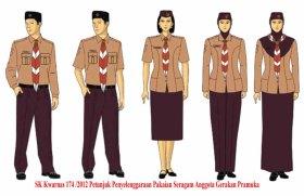 seragam-sesuai-pp