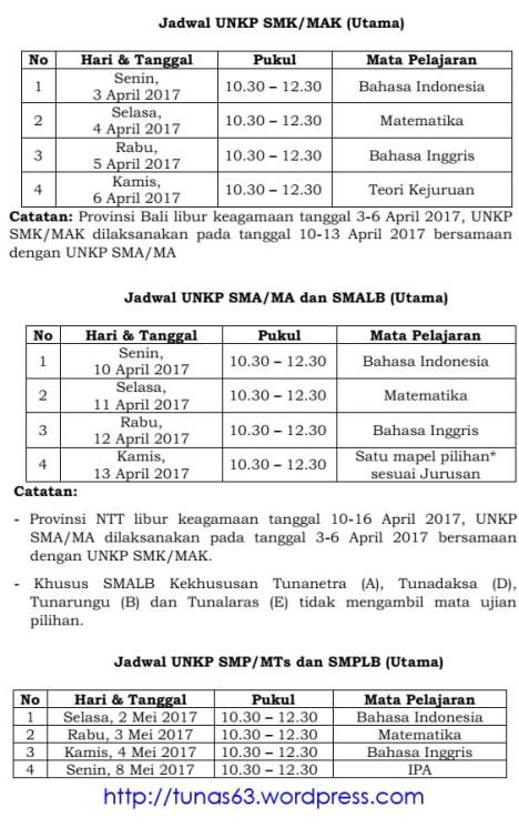 un-2017_jadwal-unbk-unkp-sm-mts-sma-smk-ma