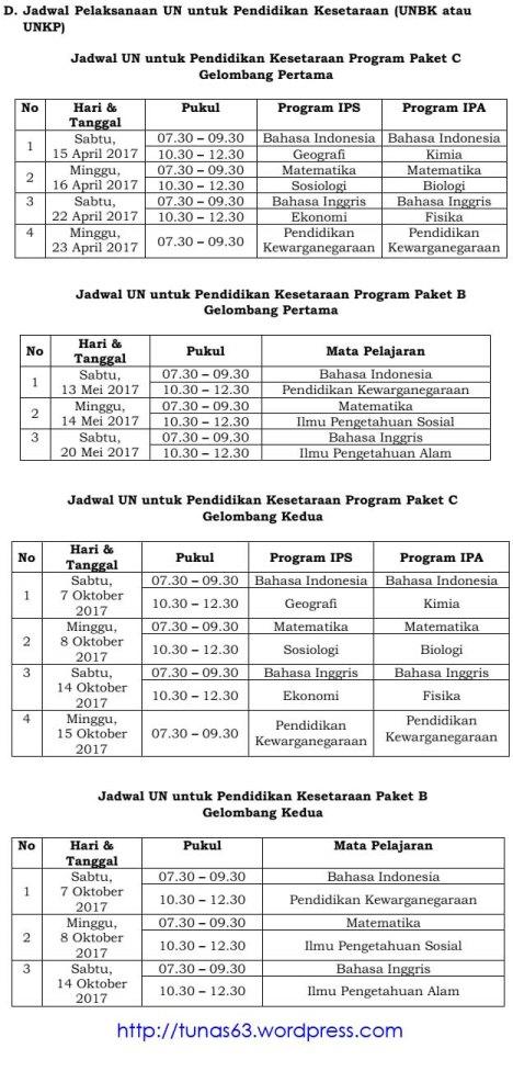 un-2017_jadwal-unpk-paketb-c