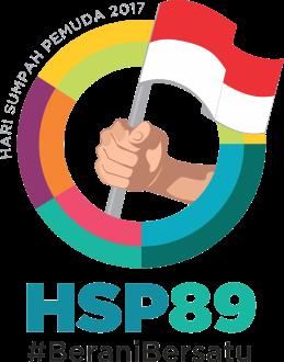 Logo_HSP89_2017_vertikal