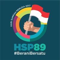 Logo_HSP89_c