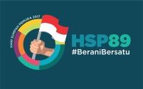 Logo_HSP89_d