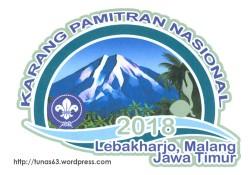 logo KPN 2018